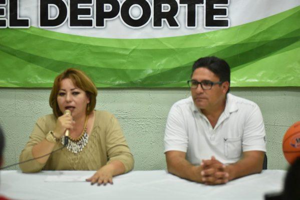 Invitan a curso de verano en Gómez Palacio
