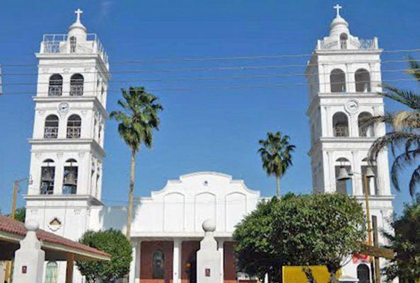 San Buenaventura celebra a su patrono con ferias