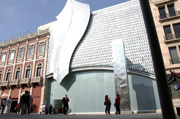 Museo Arocena prepara festejo por su 11 aniversario