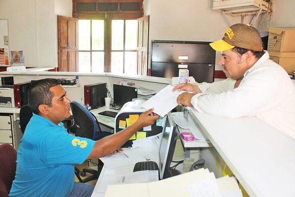 Extienden descuentos en multas y recargos del impuesto predial