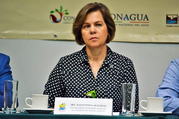 Urge promover una cultura de reciclaje: Susana Estens