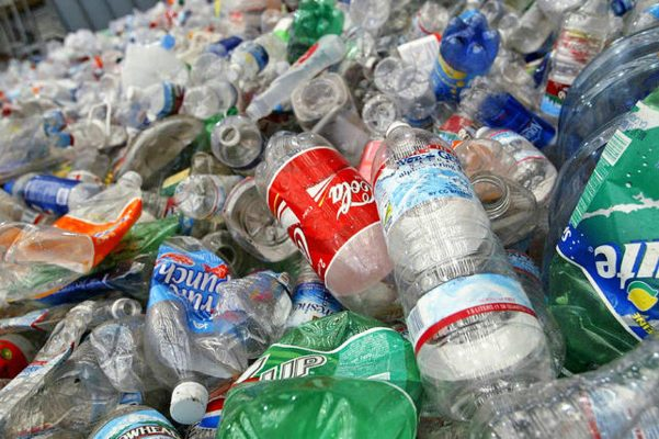 El reciclaje de PET se está proyectando como parte fundamental del boom ambiental que se vive actualmente.