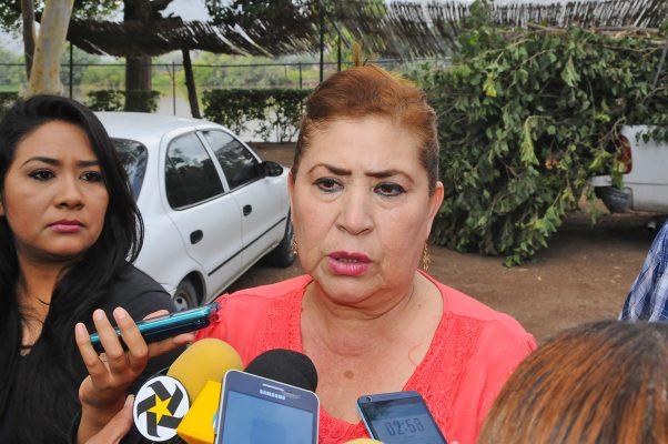 Lerdo tendrá participación en el Festival Nacional de Cine Torreón