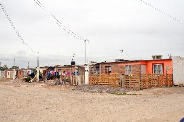 Por instrucciones del gobernador, José Aispuro Torres, se aplicarán 7 millones de pesos en el programa de reemplazo de sanitarios y letrinas en cinco municipios de La Laguna de Durango.