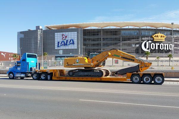 Transportistas enfrentarán condiciones complicadas en lo que resta del 2017: Conatram