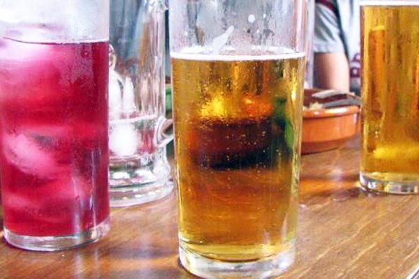 Estima Prevención Social que el 50% de adolescentes consume alcohol