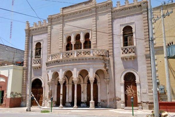 Crecerá el catálogo de edificios históricos protegidos
