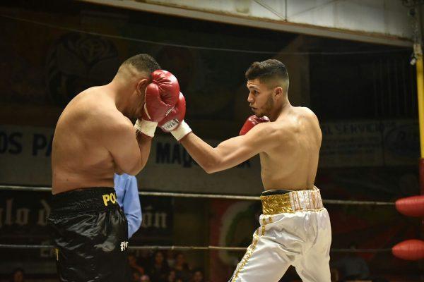box julio canelito2