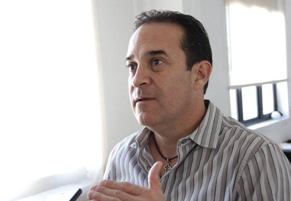 """Aplica """"Ley Mordaza"""" el Municipio"""