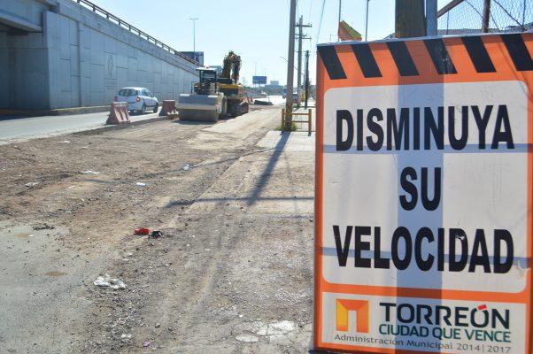 Torreón cerrará fuerte el 2017