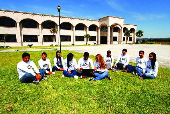 En Coahuila se han sentado las bases para el  futuro profesional de su juventud