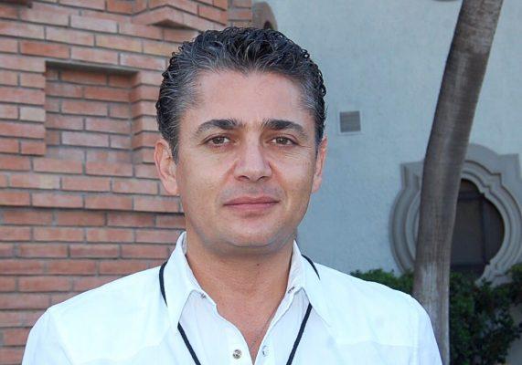 Coahuila seguirá como uno de los estados más seguros: Mery