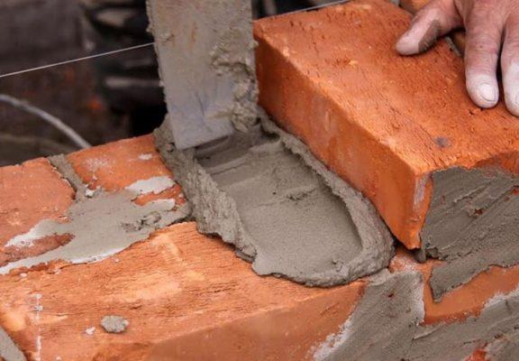 Gestiona Lety Herrera 9 mdp para el mejoramiento de vivienda