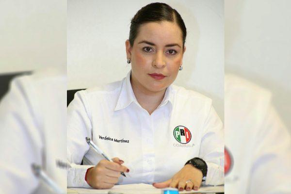 Coahuila será el centro del priismo nacional este miércoles