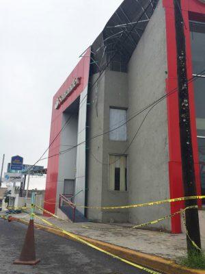 j09 banco en Monclova2