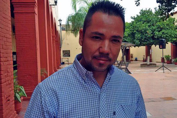 Confirman titularidad del Sindicato de las Distintas Dependencias ante el Ayuntamiento de Lerdo