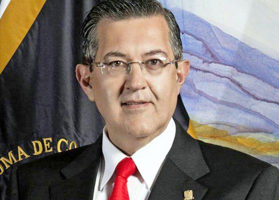 La UAdeC buscará un aumento a su presupuesto