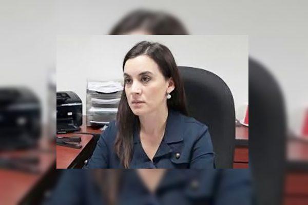 Ocho niños registrados en Coahuila anteponiendo el apellido materno