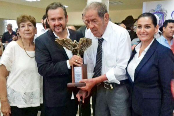 Celebra Monclova 328 años de su fundación