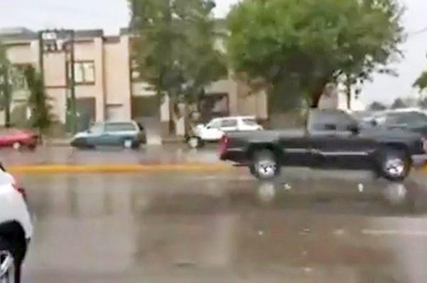 Descartan declarar estado de emergencia en Acuña