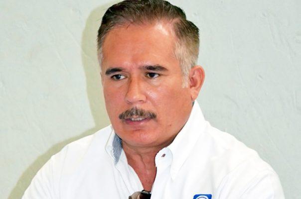 Invitan a conferencia de Acción Nacional en Nava