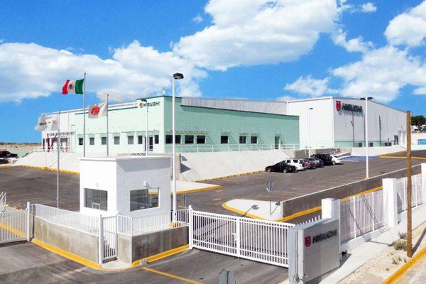 Genera Acuña más empleo en Coahuila