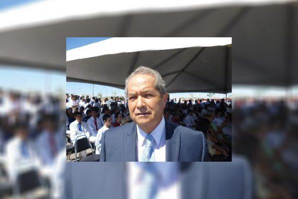 INE avaló rebase de campañas: ex diputado federal