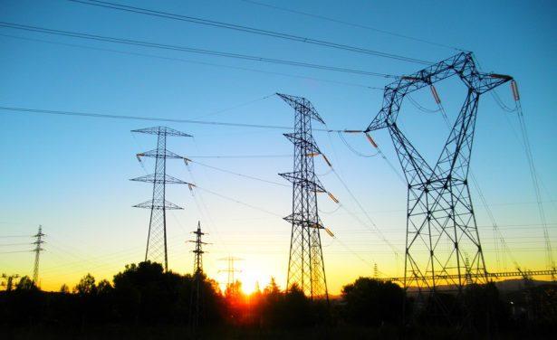 Urgente generar mayor energía eléctrica en La Laguna