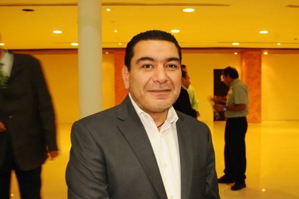 El titular de la Junta Local de Conciliación y Arbitraje, Vicente Reyes Solís, dijo estar enfocado en la culminación del proceso de entrega-recepción y en el abatimiento del rezago en los procesos.