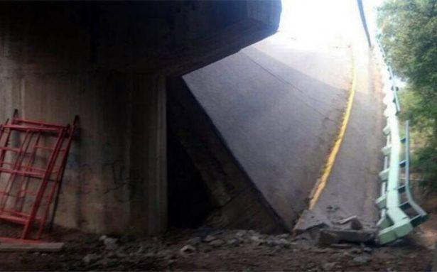 Oaxaca, el estado más afectado; sismológico reportó tres temblores