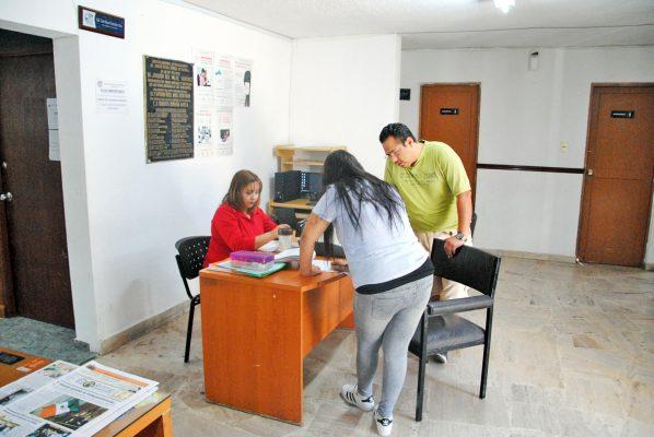 SNTSS tiene ya mil 500 plazas nuevas en Coahuila
