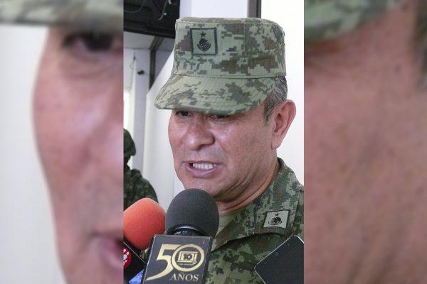 Detectaron pipa con combustible que se presume robaron en Gómez Palacio