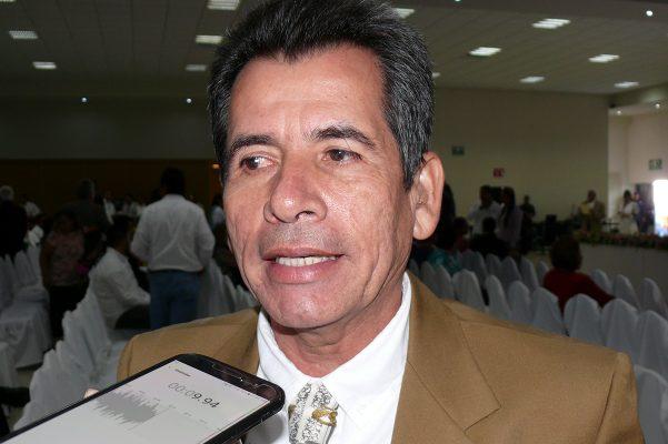 Ayuntamiento eroga 2 mdp al mes por la indefinición de la planta tratadora sur
