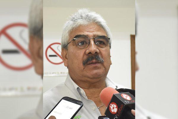 Se presentaron 30 denuncias en contra de funcionarios públicos de Gómez Palacio