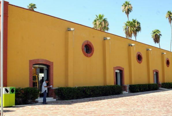 Jabonera La Esperanza albergará un centro de justicia para niños y adolescentes, un albergue y clínica de autismo.
