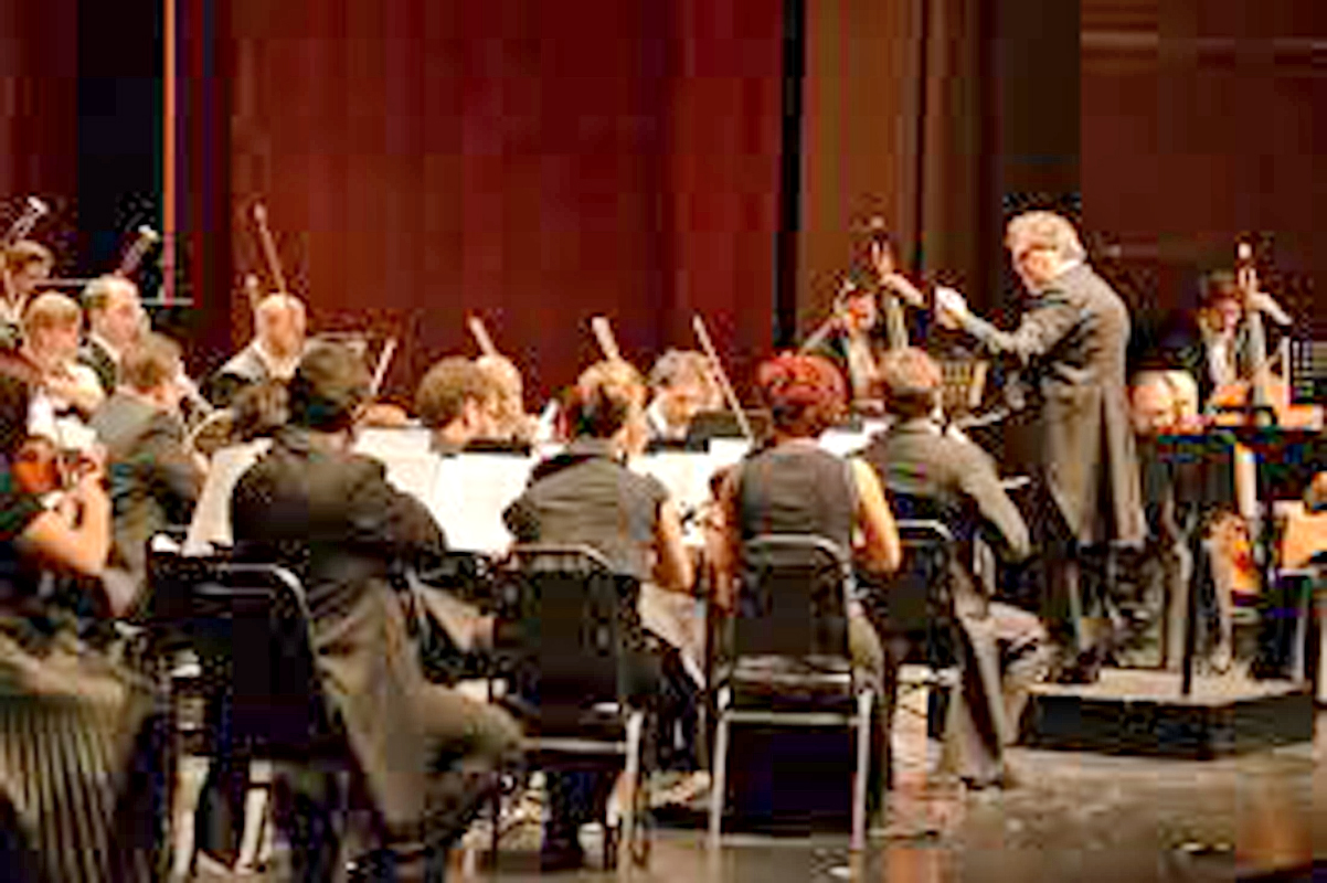 Con motivo de sus 75 años, el colegio Carlos Pereyra celebrará su vocación con un concierto conmemorativo que correrá a cargo de la Camerata de Coahuila.