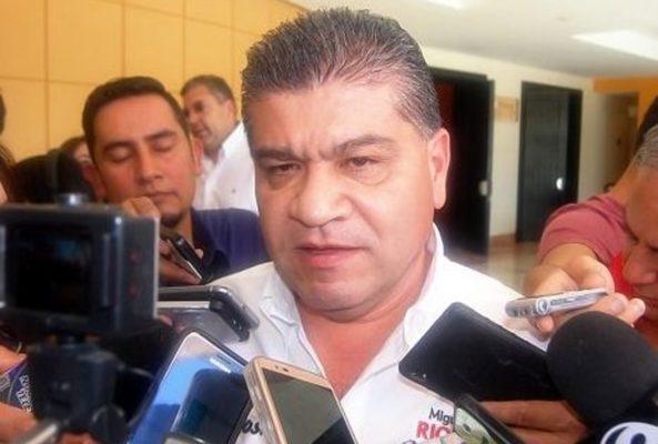 Perfila TEPJF rechazar rebase de gastos de campaña de Riquelme