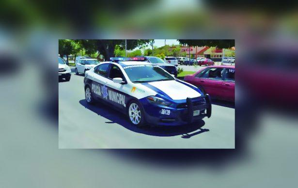 Se integrarán de inmediato a la Dirección de Seguridad Pública Municipal 20 nuevos policías que aprobaron recientemente las correspondientes evaluaciones en materia de control y confianza.