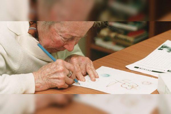 Es el Alzheimer la más común de las demencias