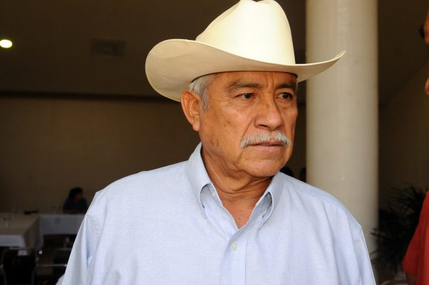 Juan Frayre de la Cruz, dirigente cenecista y productor, dijo que se tienen buenas expectativas de los cultivos de forrajes del segundo ciclo agrícola en Lerdo.