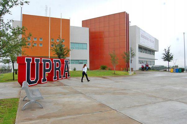 Crecimiento e inversión sin precedentes en Educación Superior en Coahuila: Jesús Ochoa Galindo