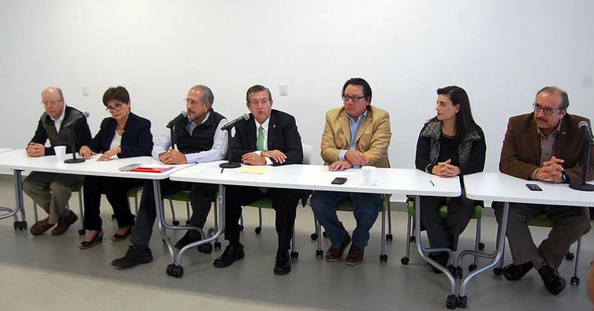 Designan a Consejo de Participación Ciudadana del SEA