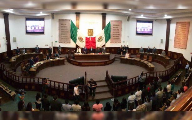 Abren convocatoria para seleccionar al Fiscal General de Coahuila
