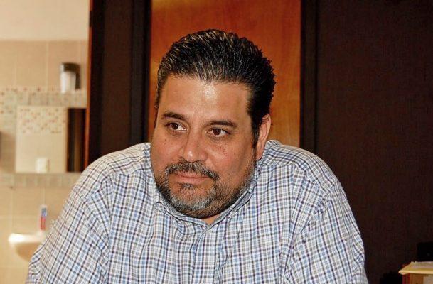 Alianza Anticorrupción no promueve ningún amparo por el nombramiento del Fiscal