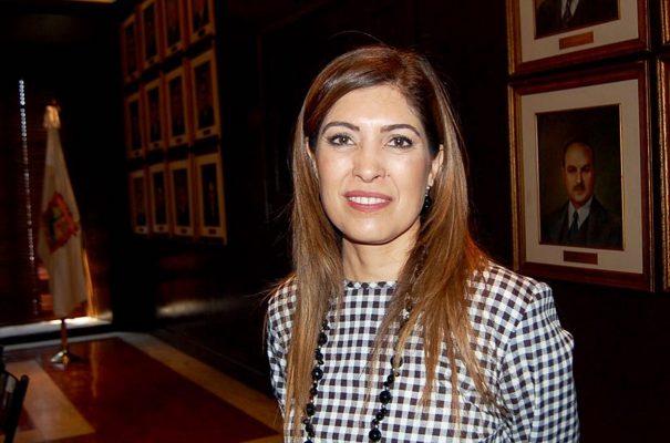 j13 Ana Sofía Camil 2