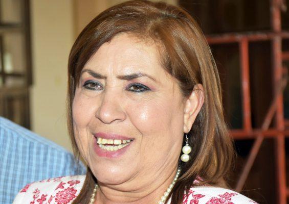 Habrá gran operativo de seguridad: María Luisa