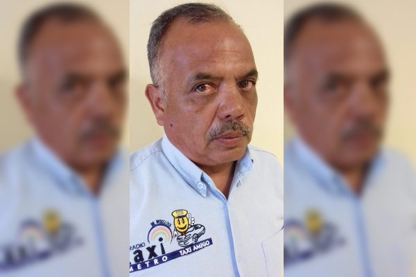 Ofrece promociones Radio taxímetro y Taxi amigo en Monclova