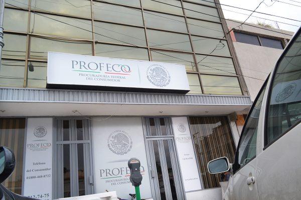 Profeco supervisará venta de bebidas alcohólicas en tiendas y negocios a nivel nacional