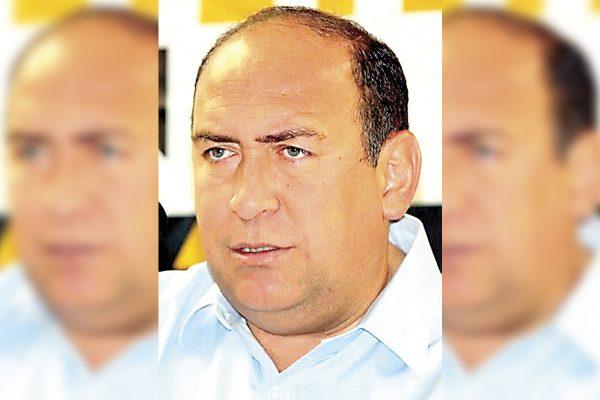 El gobernador RMV cumplió a los coahuilenses con la seguridad: PRI