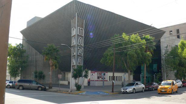 Teatro Nazas, cercano a los dos millones de asistentes en más de dos mil eventos